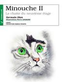 Minouche II | Dion, Germain