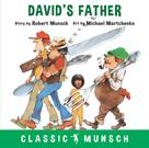 David's Father | Munsch, Robert