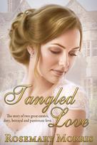 Tangled Love   Morris, Rosemary