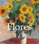 Flores | Charles, Victoria