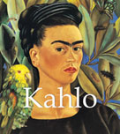 Kahlo | Souter, Gerry