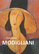 Amedeo Modigliani | Charles, Victoria