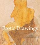 Erotic Drawings | Charles, Victoria