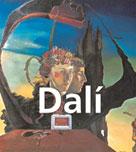 Dalí | Charles, Victoria