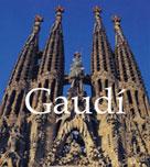 Gaudí | Charles, Victoria