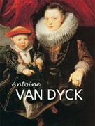 Antoine van Dyck | Charles, Victoria