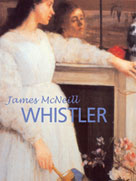 James McNeill Whistler | Charles, Victoria