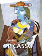 Pablo Picasso | Charles, Victoria