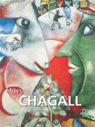 Marc Chagall | Charles, Victoria