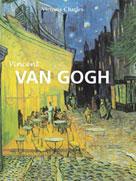 Vincent van Gogh | Charles, Victoria