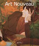 Art Nouveau | Lahor, Jean