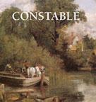 Constable | Charles, Victoria