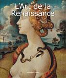 L'Art de la Renaissance | Charles, Victoria
