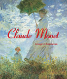 Claude Monet | Clemenceau, Georges