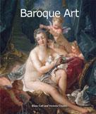 Baroque Art | Charles, Victoria