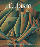 Cubism | Apollinaire, Guillaume