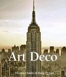 Art Deco | Charles, Victoria