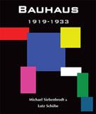 Bauhaus | Siebenbrodt, Michael