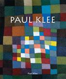 Paul Klee | Klee, Paul