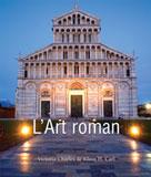L'Art roman | Charles, Victoria
