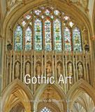 Gothic Art | Charles, Victoria