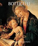 Botticelli | Gebhart, Emile
