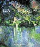 L'Art du paysage | Michel, Émile