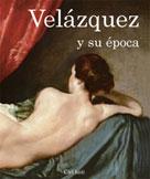 Velázquez y su época | Justi, Carl