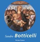 Sandro Botticelli | Charles, Victoria