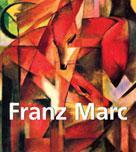 Franz Marc | Marc, Franz