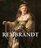 Rembrandt | Michel, Émile