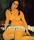 Amedeo Modigliani | Carl, Klaus H.