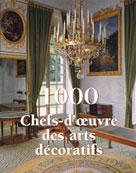1000 Chefs-d'oeuvre des Arts décoratifs | Charles, Victoria