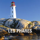 Les phares | Charles, Victoria