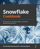 Snowflake Cookbook |