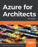 Azure for Architects   Modi, Ritesh