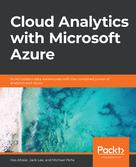 Cloud Analytics with Microsoft Azure   Altaiar, Has