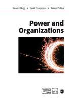 Power and Organizations | Clegg, Stewart R