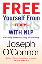 Free Yourself From Fears  | O'Connor, Joseph