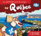 Au Québec   Ouin, Christine