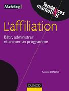L'affiliation  | Denoix, Antoine