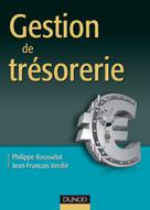 Gestion de trésorerie | Rousselot, Philippe