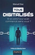 Tous digitalisés | Diaz, Manuel