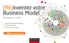 (Ré)inventez votre Business Model | Lehmann-Ortega, Laurence