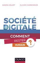 Société digitale | Enlart, Sandra