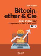 Bitcoin, ether & Cie   Bussac, Enée