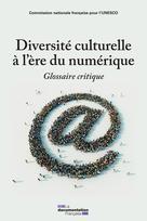 Diversité culturelle à l'ère du numérique | Frau-Meigs, Divina