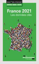 France 2021, les données clés | Collectif,