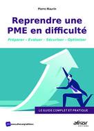Reprendre une PME en difficulté | Maurin, Pierre