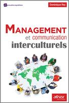 Management et communication interculturels |